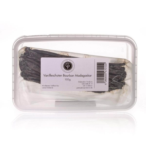 anille Bourbon Madagascar superior qualité Premium Bourbon Madagascar Vanilla Beans